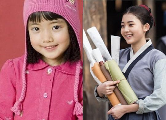 雪路韩国电影图解