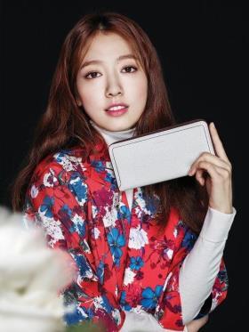 韓國qq頭像最萌。