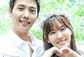 Kim borcherding marriage