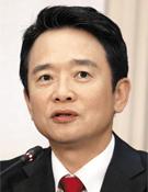 京畿道知事:为应对韩美同盟变化应进行核武装